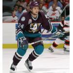 Stanley Cup Playoffs (2003)
