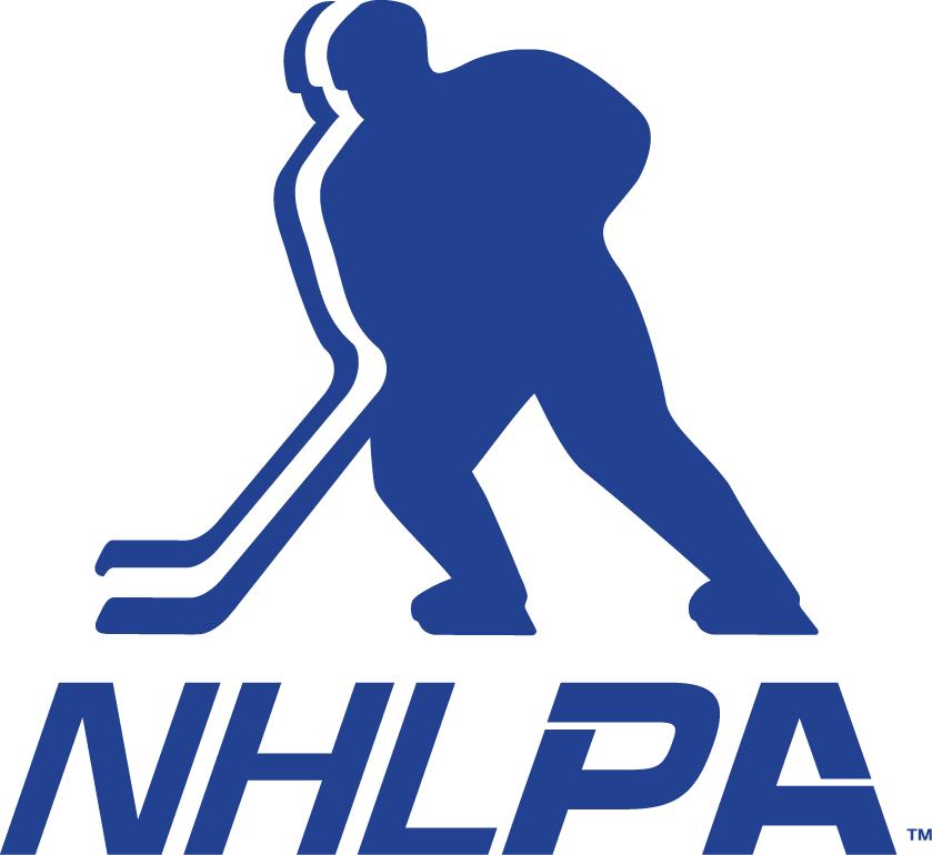 National Hockey League Logo Misc Logo (2014/15-Pres) -  SportsLogos.Net