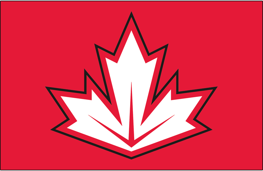 http://content.sportslogos.net/logos/1/6002/full/1072__world_cup_of_hockey-jersey-2017.png