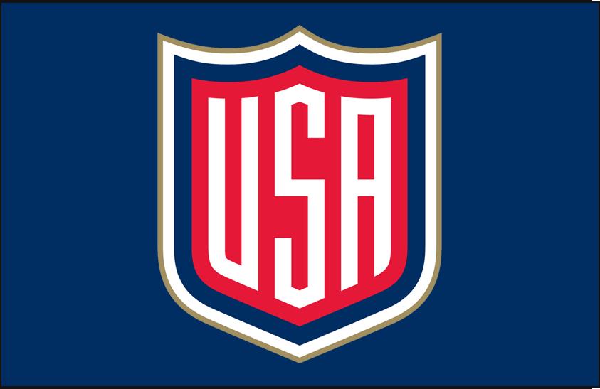 world cup of hockey 2017