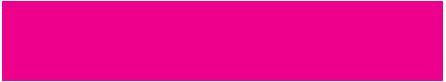 Vegas Golden Knights Logo Stadium Logo (2017/18-Pres) - T-Mobile Arena logo SportsLogos.Net
