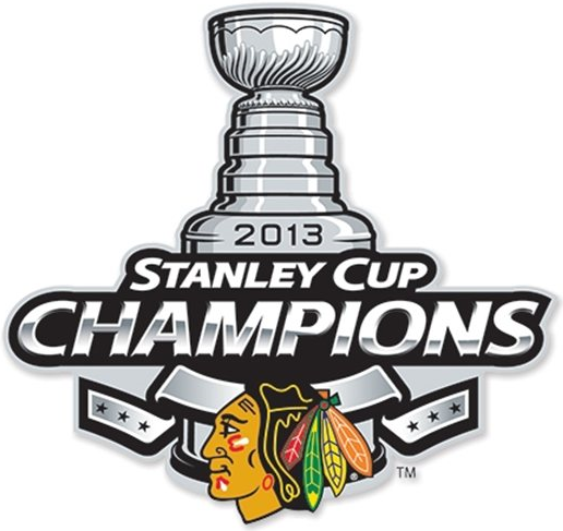 NHL offseason 2013 9150_chicago_blackhawks-champion-2013