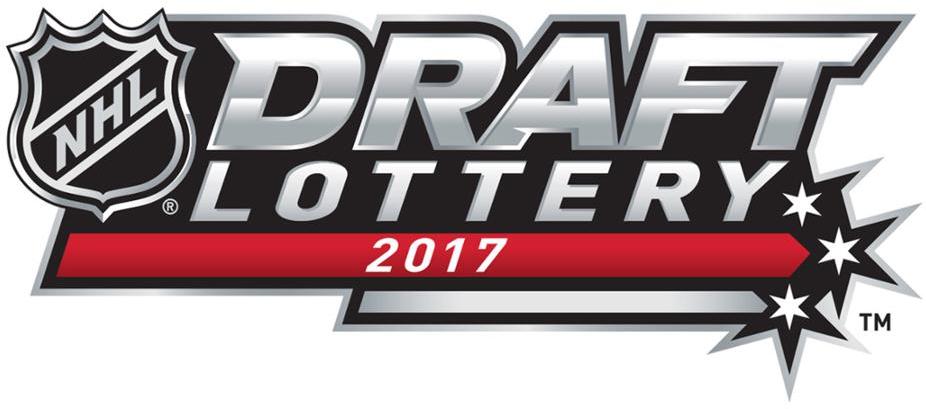 NHL Draft Logo Misc Logo (2016/17) -  SportsLogos.Net