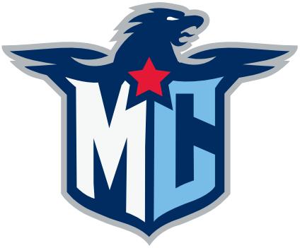 Madison Capitols Logo Secondary Logo (2014/15-Pres) -  SportsLogos.Net