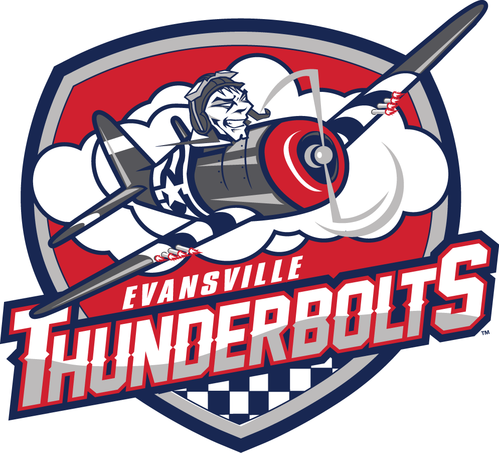 6141_evansville__thunderbolts-primary-20