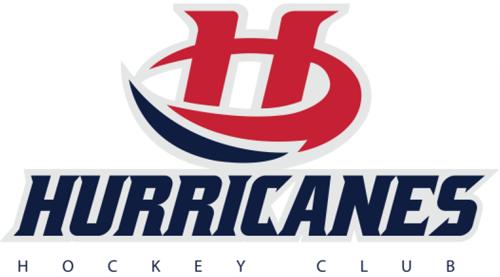 Lethbridge Hurricanes Logo Alternate Logo (2013/14-Pres) -  SportsLogos.Net