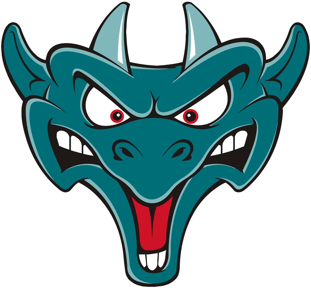 Kelowna Rockets Logo Alternate Logo (2002/03-Pres) -  SportsLogos.Net