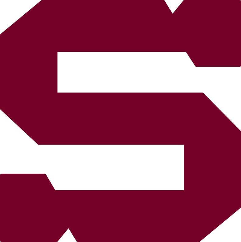 Sparta Praha Logo Primary Logo (2014/15-Pres) -  SportsLogos.Net