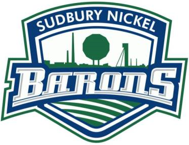2482_sudbury__nickel_barons-primary-2013