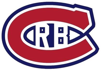 Rayside-Balfour  Canadians Logo Primary Logo (2015/16-Pres) -  SportsLogos.Net