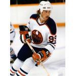 Edmonton Oilers (1979)