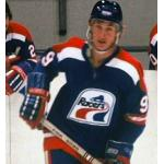 Indianapolis Racers (1979)