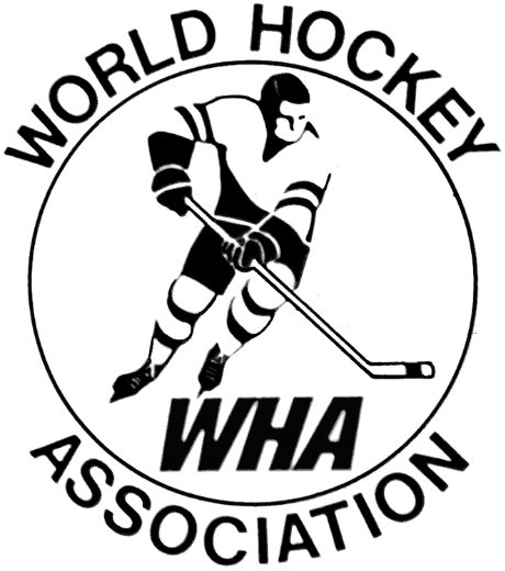 Ottawa Civics Logo Primary Logo (1975/76) - With the team moving suddenly during the 1975-76 season, the Civics simply continued wearing the Denver Spurs road uniform during their entire run as the Ottawa Civics. While never adopting an official logo, the logo for the WHA shown here both as a placeholder and as iti s the only logo they used on their game programs SportsLogos.Net