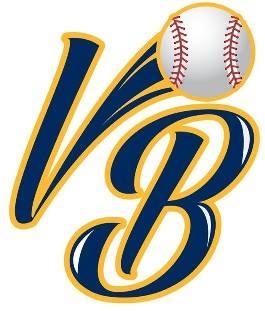 Virginia Beach Neptunes Logo Secondary Logo (2016-Pres) -  SportsLogos.Net