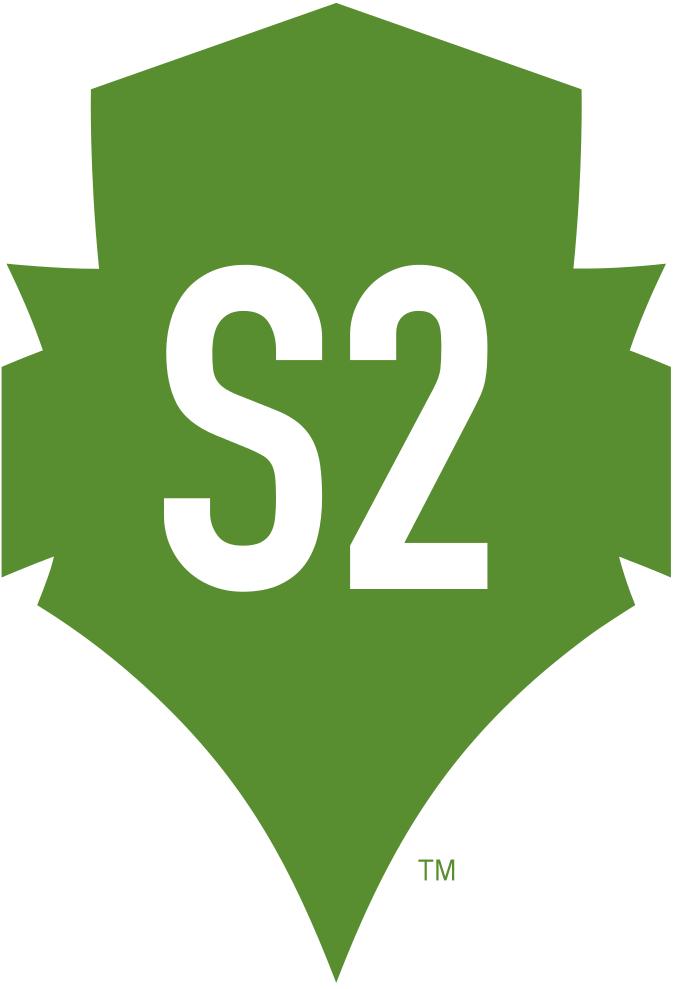 Seattle Sounders FC 2 Logo Primary Logo (2015-Pres) -  SportsLogos.Net