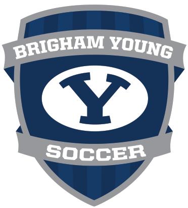 BYU Cougars Logo Primary Logo (2015-Pres) -  SportsLogos.Net
