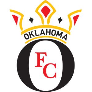 Oklahoma City FC Logo Primary Logo (2013-Pres) -  SportsLogos.Net
