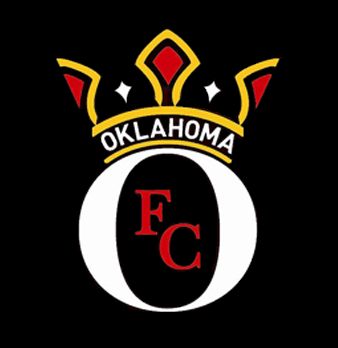 Oklahoma City FC Logo Alternate Logo (2013-Pres) -  SportsLogos.Net