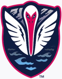 Tormenta FC Logo Primary Logo (2016-Pres) -  SportsLogos.Net