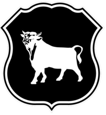 Tobacco Road FC Logo Primary Logo (2017-Pres) -  SportsLogos.Net