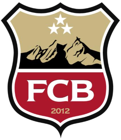 FC Boulder  U23 Logo Primary Logo (2017-Pres) -  SportsLogos.Net