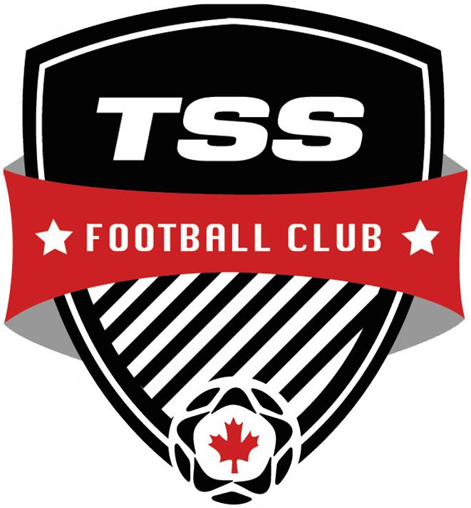 TSS FC  Rovers Logo Primary Logo (2017-Pres) -  SportsLogos.Net