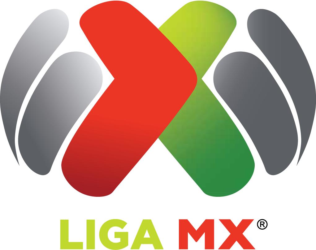 liga mx - photo #11