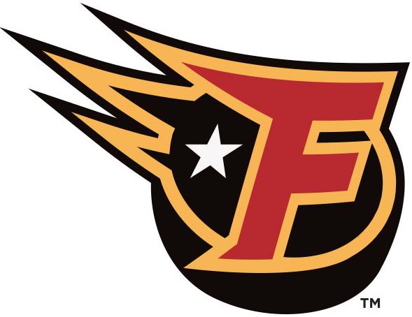 Indy Fuel Logo Secondary Logo (2014/15-Pres) -  SportsLogos.Net
