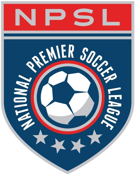 National Premier Soccer League Logo Primary Logo (2016-Pres) -  SportsLogos.Net