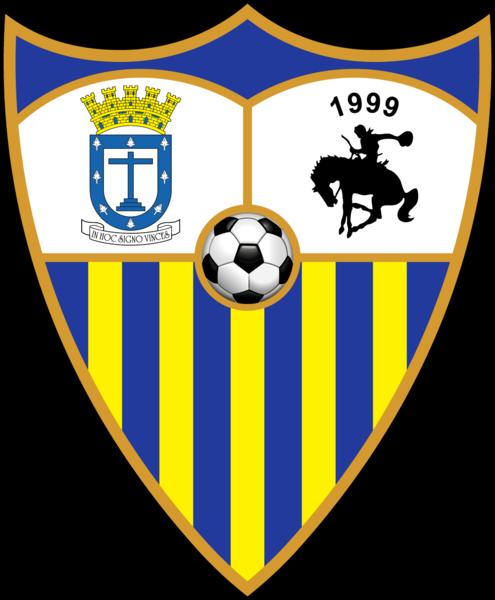 Puerto Rico Bayamon FC Logo Primary Logo (2015-Pres) -  SportsLogos.Net