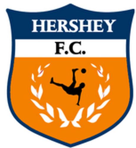 Hershey FC Panthers Logo Primary Logo (2013-Pres) -  SportsLogos.Net