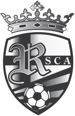 Regals SCA Logo Primary Logo (2015-Pres) -  SportsLogos.Net