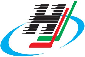 Neftyanik Almetyevsk Logo Primary Logo (2010/11) -  SportsLogos.Net