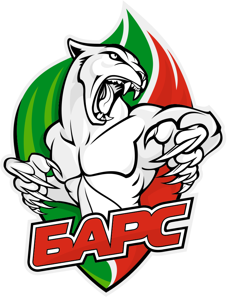 Bars  Logo Primary Logo (2014/15-Pres) -  SportsLogos.Net