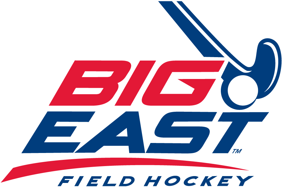 Big East Conference Logo Misc Logo (2005-Pres) - Big East Conference Field Hockey logo SportsLogos.Net