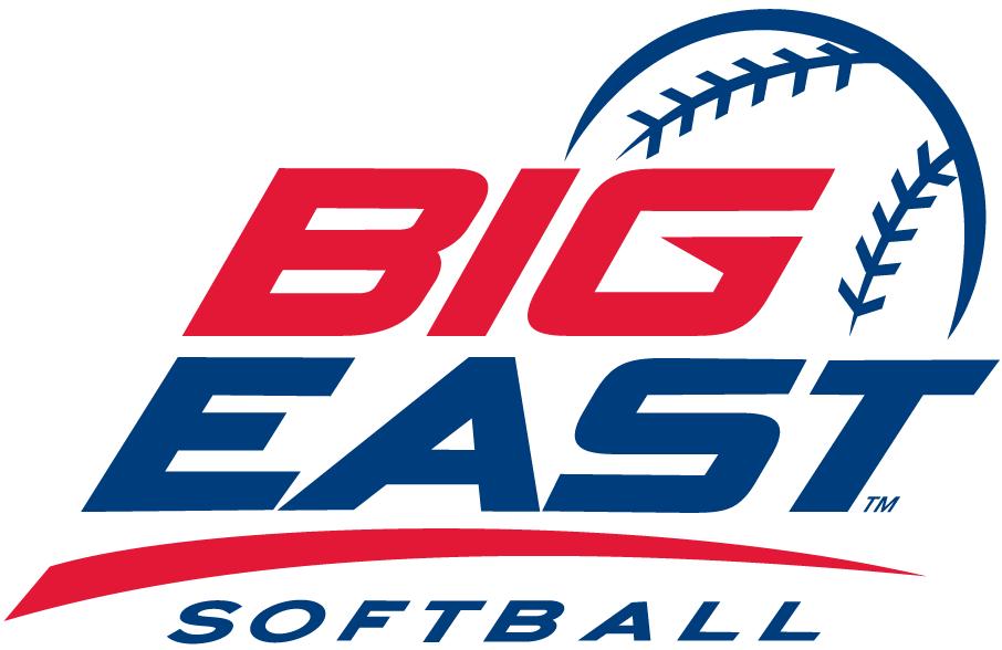 Big East Conference Logo Misc Logo (2005-Pres) - Big East Conference Softball logo SportsLogos.Net