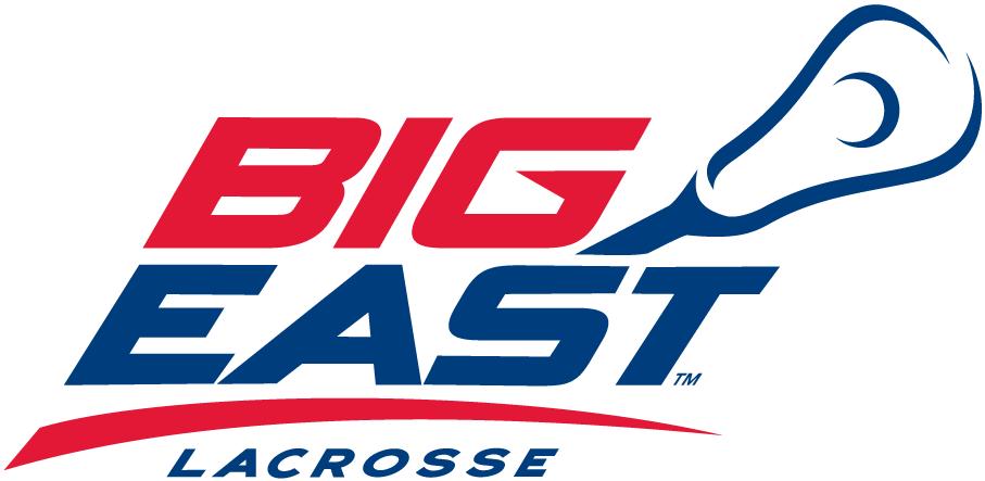 Big East Conference Logo Misc Logo (2005-Pres) - Big East Conference Lacrosse logo SportsLogos.Net
