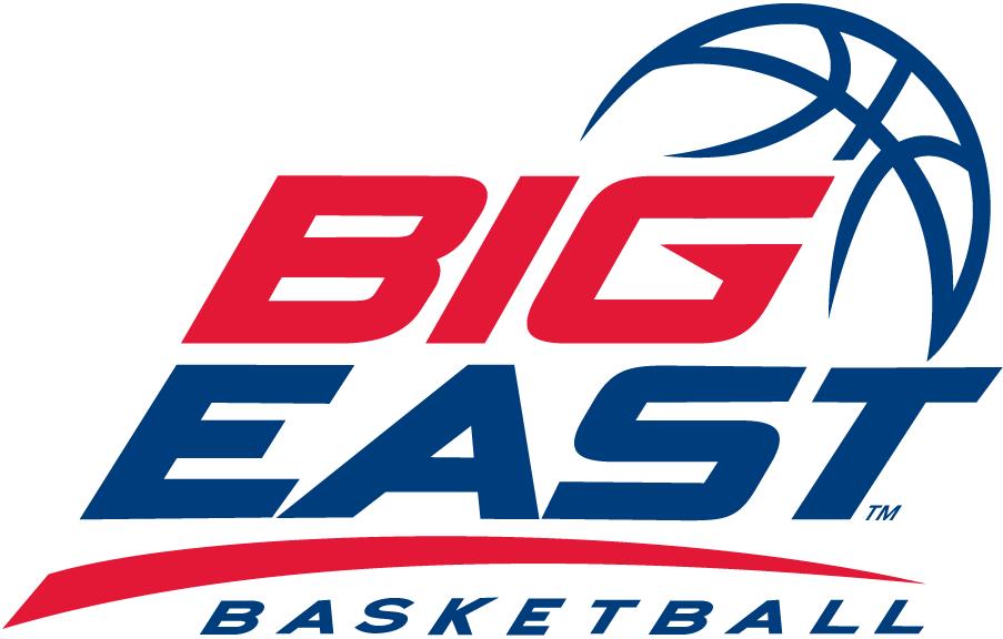 Big East Conference Logo Misc Logo (2005-Pres) - Big East Conference Basketball Logo SportsLogos.Net