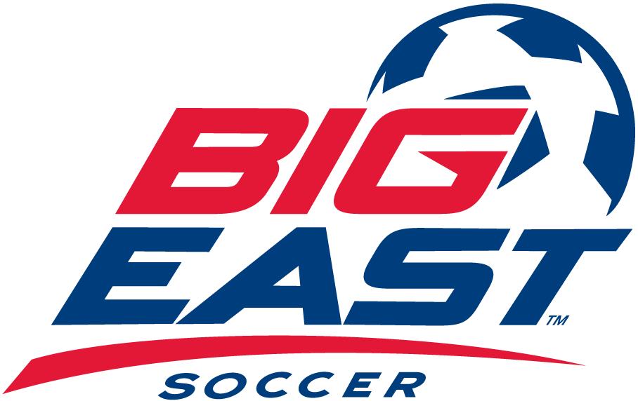 Big East Conference Logo Misc Logo (2005-Pres) - Big East Conference Soccer logo SportsLogos.Net