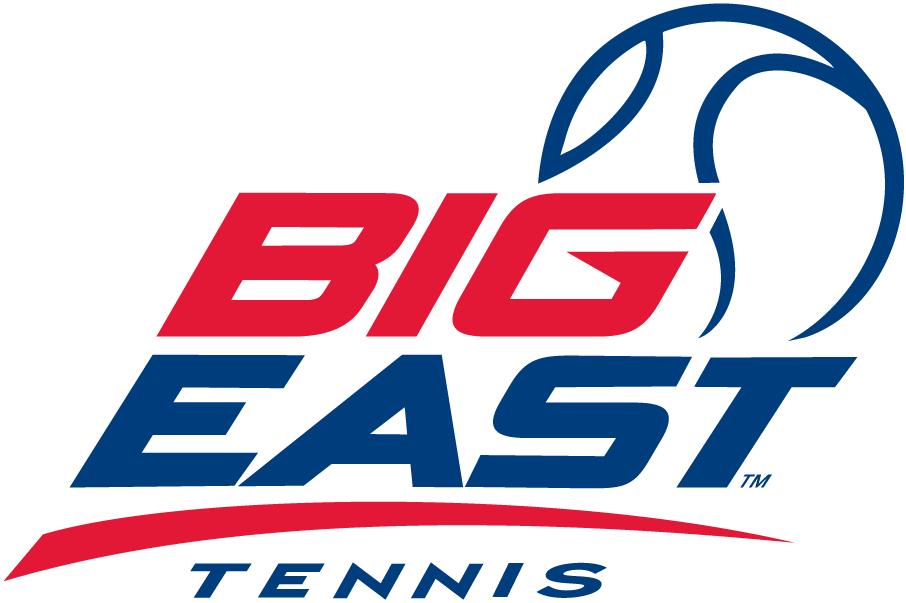 Big East Conference Logo Misc Logo (2005-Pres) - Big East Conference Tennis logo SportsLogos.Net
