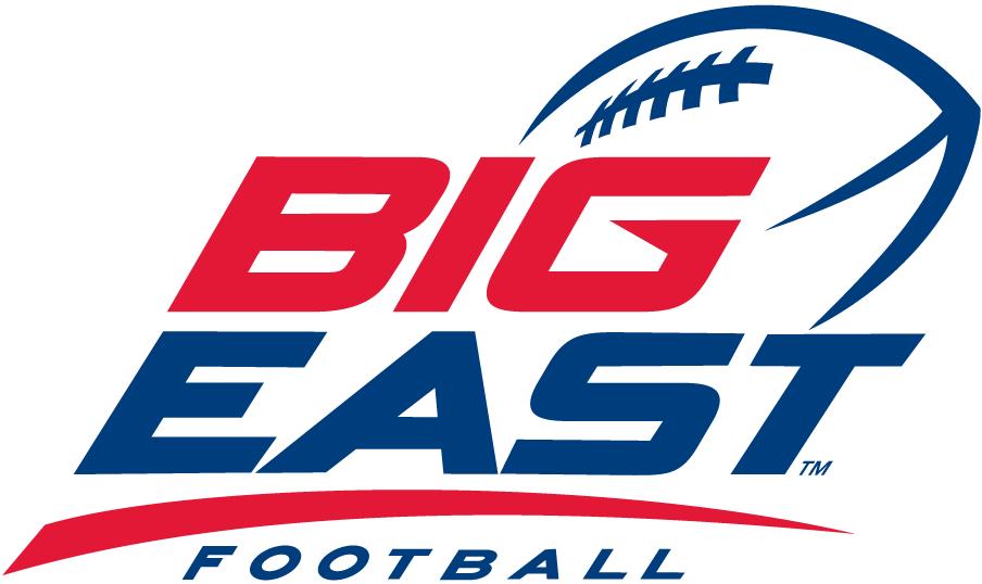 Big East Conference Logo Misc Logo (2005-Pres) - Big East Conference Football Logo SportsLogos.Net