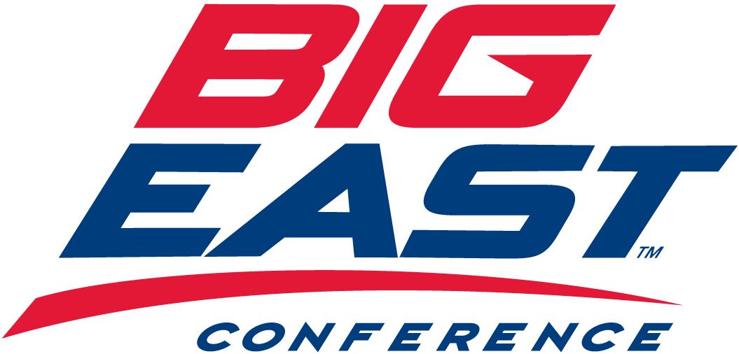 Image result for big east logo