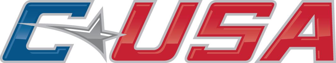 Conference USA Logo Primary Logo (2013-Pres) -  SportsLogos.Net