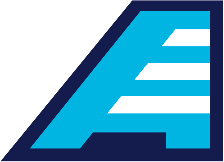 America East Conference Logo Alternate Logo (2013-Pres) - America East Conference alternate logo SportsLogos.Net