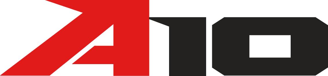 Atlantic 10 Conference Logo Alternate Logo (2014-Pres) -  SportsLogos.Net
