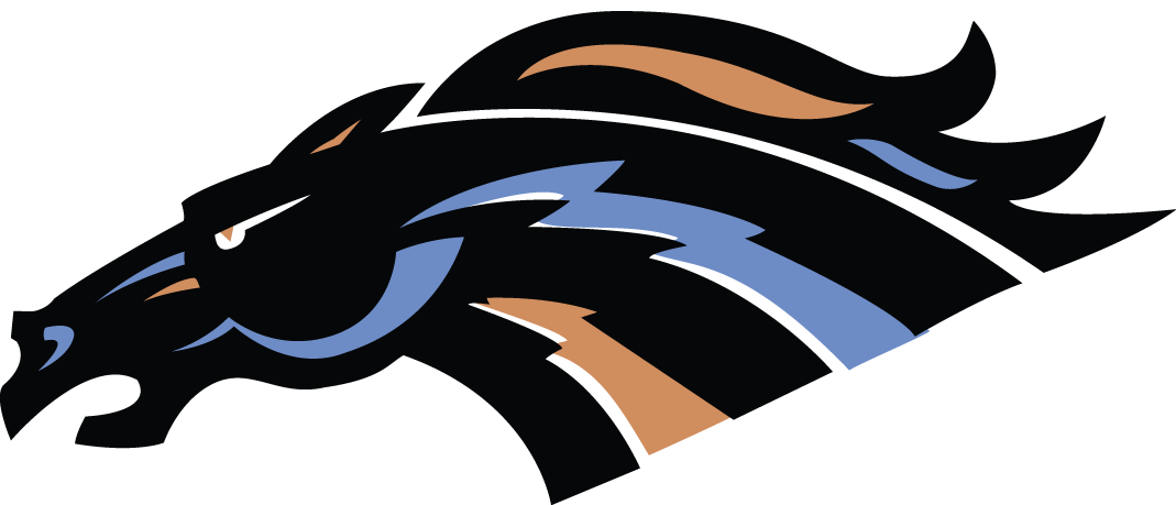 Swan Valley Stampeders Logo Primary Logo (1999/00-2014/15) -  SportsLogos.Net