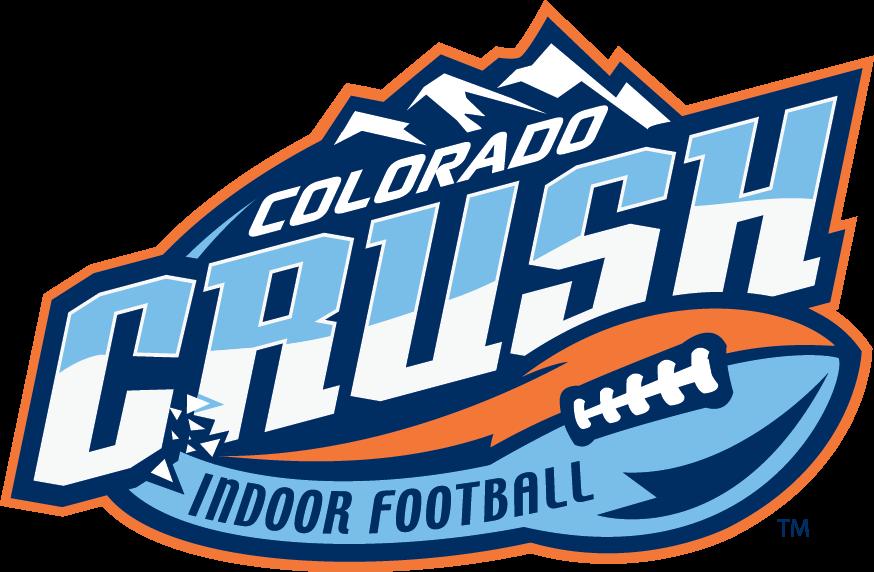 Colorado  Crush Logo Primary Logo (2016-Pres) -  SportsLogos.Net