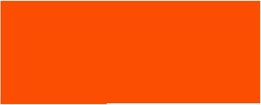 WNBA Playoffs Logo Primary Logo (2019) - 2019 WNBA Playoffs Logo SportsLogos.Net