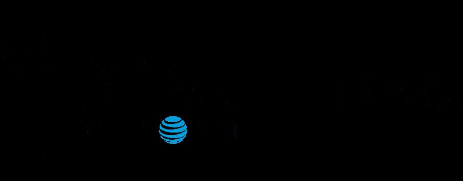 WNBA Playoffs Logo Primary Logo (2020) - The 2020 WNBA Playoffs logo SportsLogos.Net