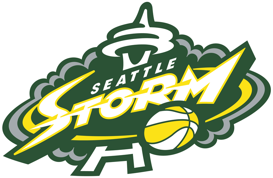3580_seattle_storm-primary-2016.png